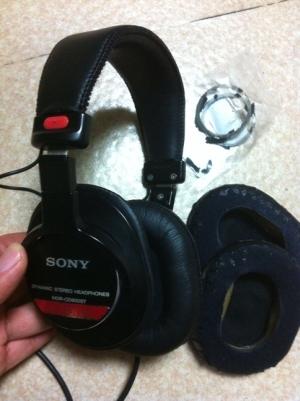 headphone10