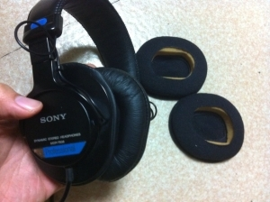 headphone14