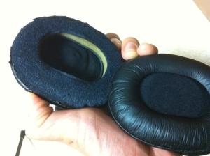 headphone9